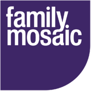 Family_Mosaic_logo.png