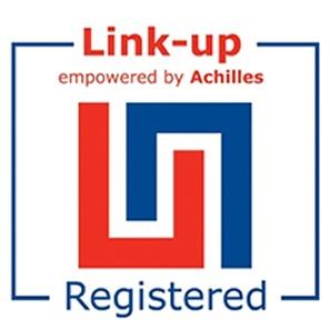 Link-Up-WINNS-2