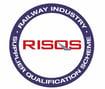 RISQS WINNS Logo