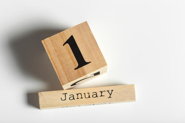 Return to office in Jan