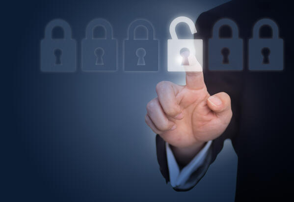 Security Industry Trends