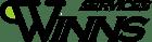 WS_Logo-1