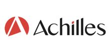 achilles-logo-baked