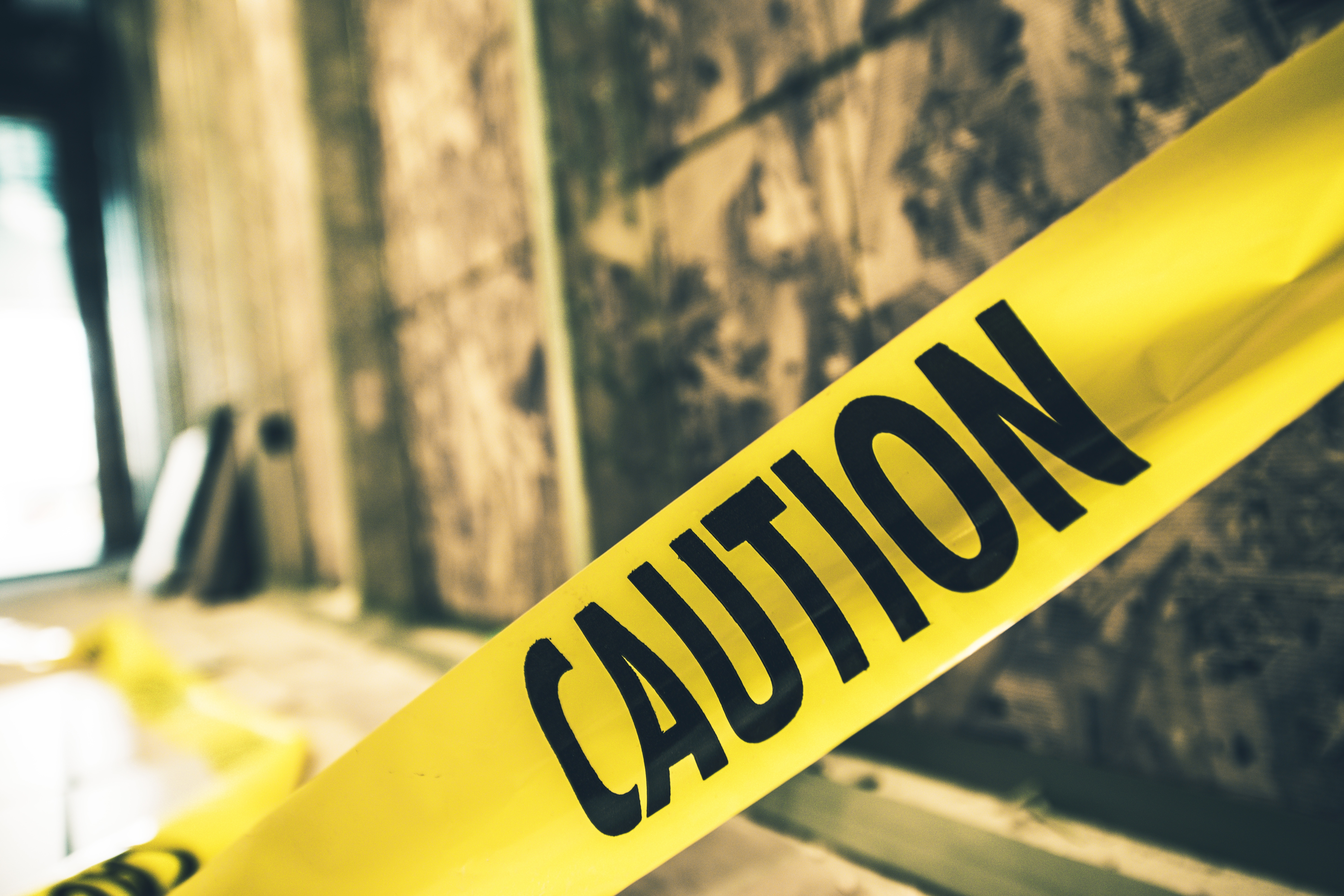 What You Should Know About Asbestos