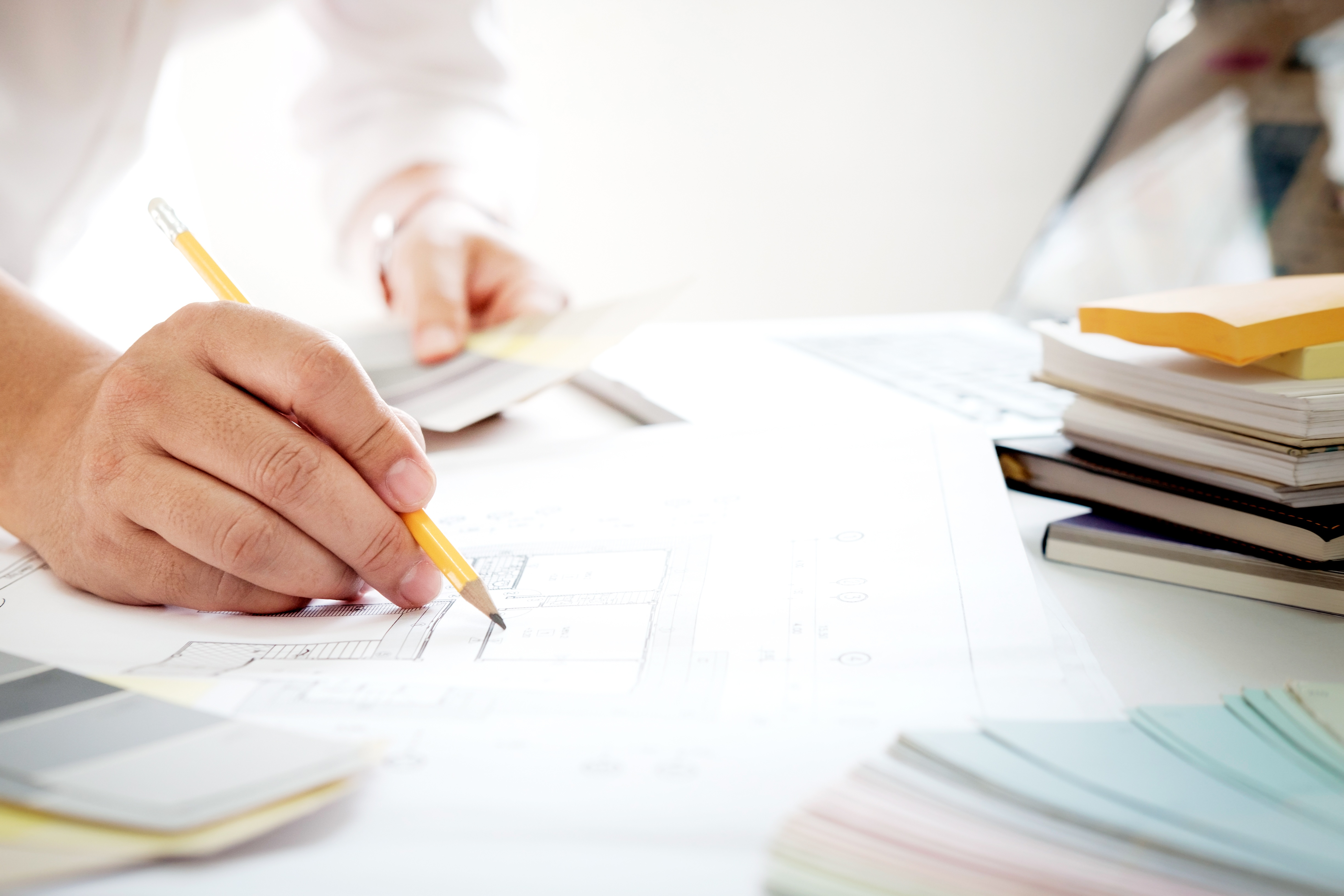 Financial Institution: 'What Is Asset Lifecycle Management' The Process Explained + Benefits