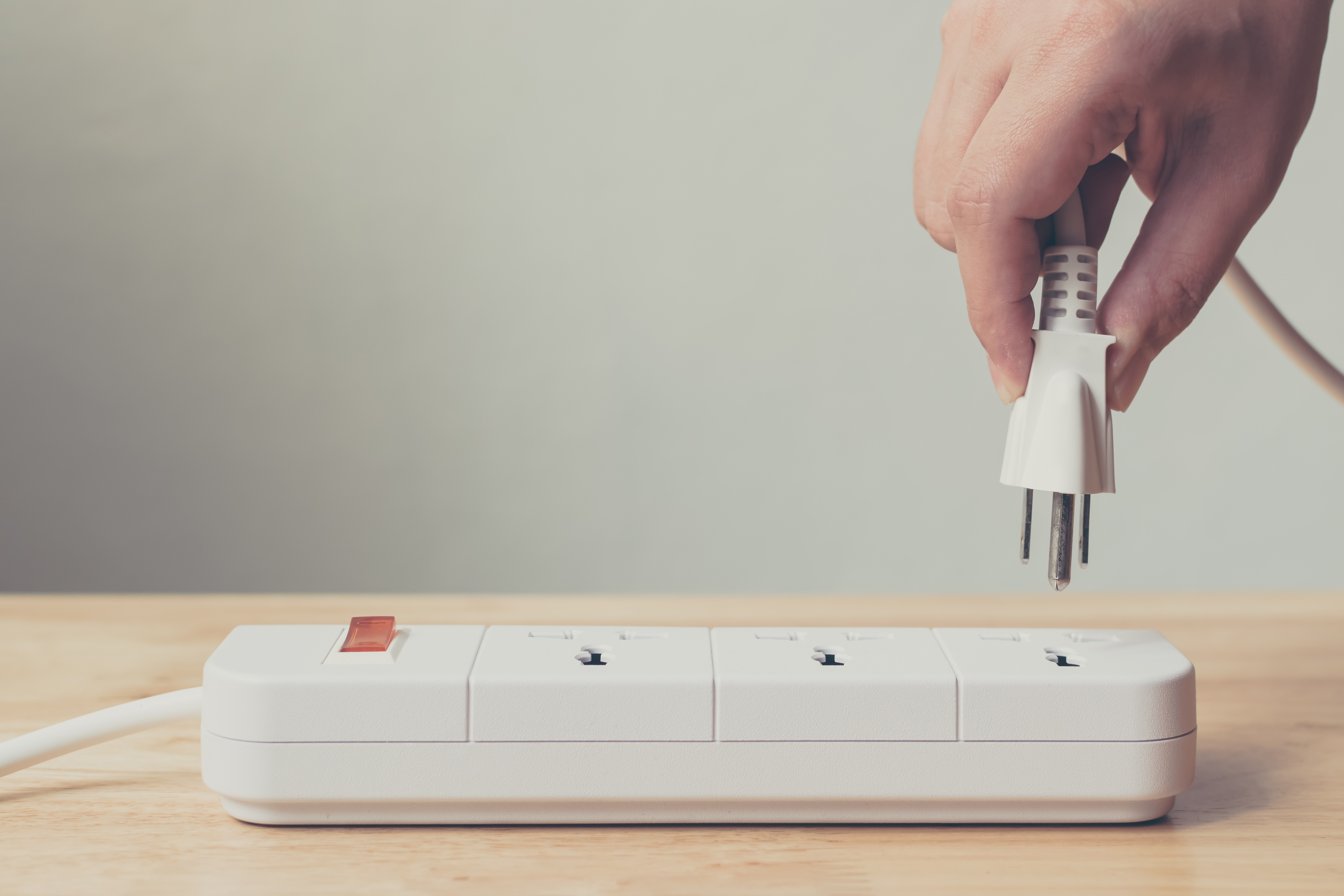 5 'Shocking' Electrical Hazards You Should Be Aware Of