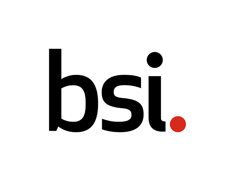 What is BS7858 - Security Screening of Individuals Employed in a Security Environment?