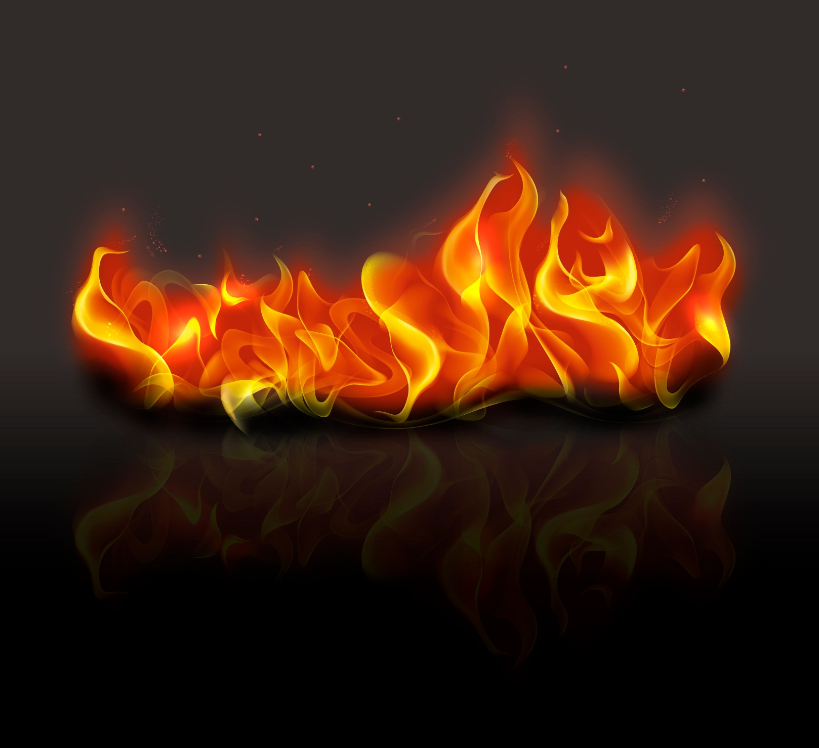 5 Fire Hazards your Business Should Look Out For