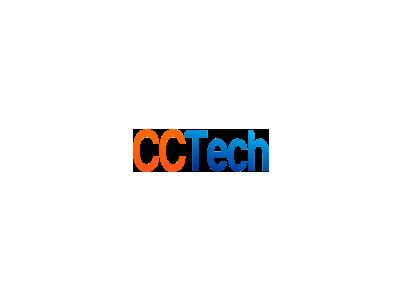 CC Tech