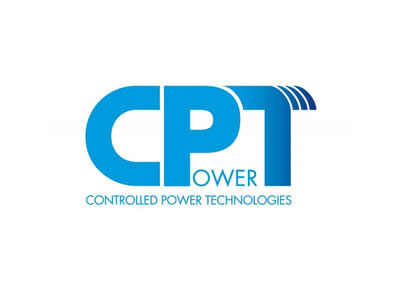 CPT Technologies
