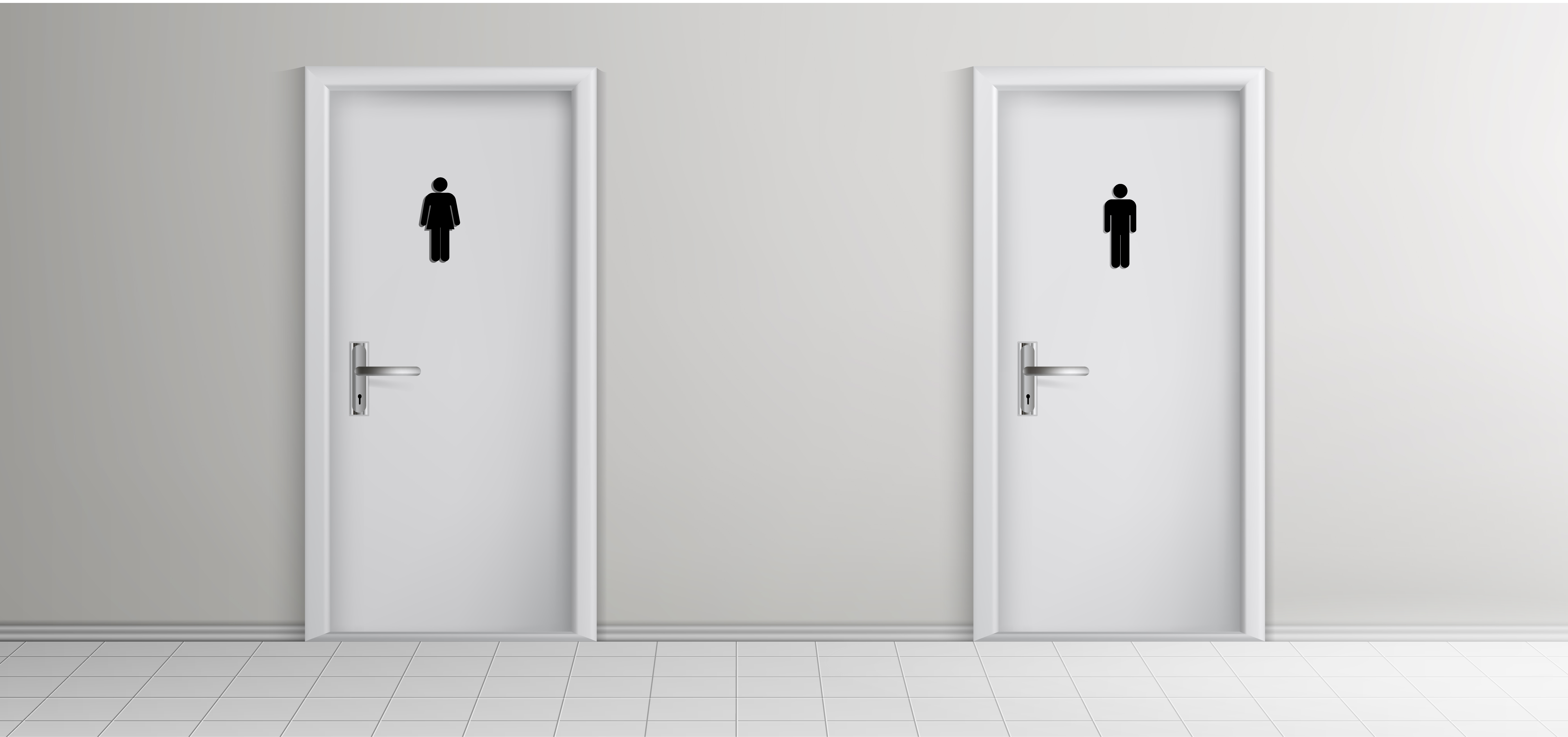 7 Ways To Improve Your Office Bathroom Hygiene and Cleanliness