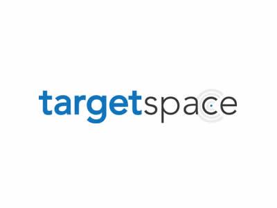 Target Space