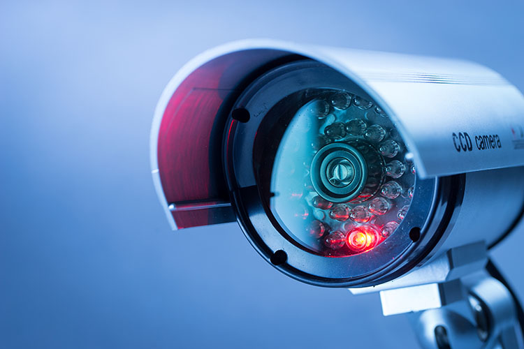 Do You Need A CCTV Installation In Essex?