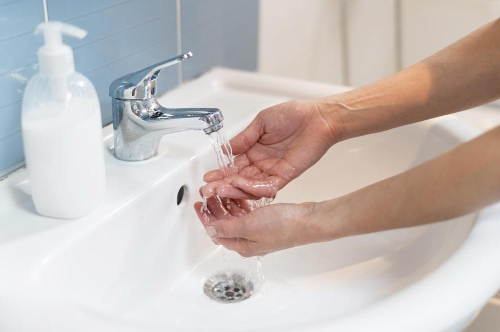 7 Tips to Build a Successful Hand Hygiene Culture