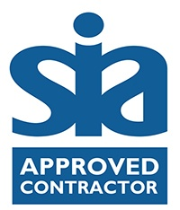 Why The SIA ACS Accreditation Is More Important Than You May Think...